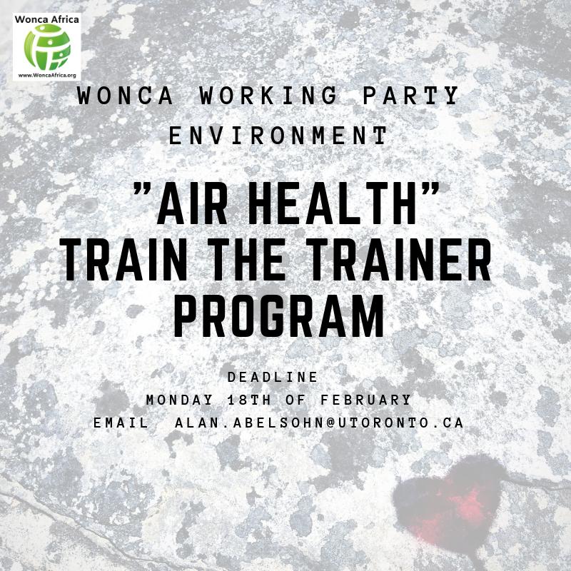 2018-01-19 wwpe air health
