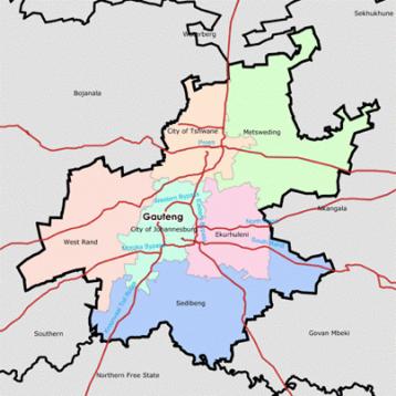 Gauteng Map.png